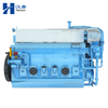 Weichai Marine Engine CW6250 Series for Marine Main Propulsion
