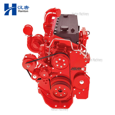 Cummins Engine ISME for Heavy Truck And Bus