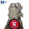 Cummins Engine KTTA19-C for Belaz Mining Truck 7555B