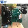 Cummins Engine 4BTA3.9-G Series for Diesel Generator Set