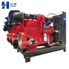 Cummins Engine NTA855-F for Fire Pump Set