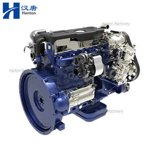 Weichai Engine WP2.3 Series for Auto And Bus