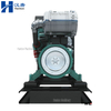 Weichai WP4 Series Diesel Engine for Water Pump Driving